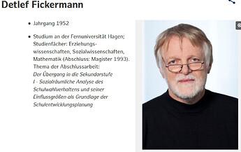 Screenshot_2020-11-25 Detlef Fickermann