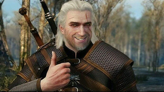 the-witcher-3-best-rpgs