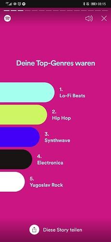 Screenshot_20201202_081538_com.spotify.music