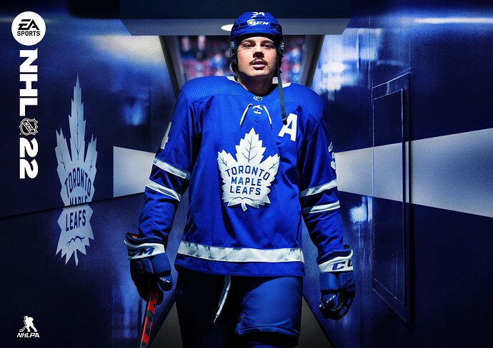 EAS_NHL22_GEN5_SE_KeyArt_Horz_RGB30
