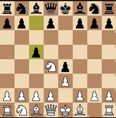 Screenshot_20210115-104643_86d667449b00b848f46d695606363a65