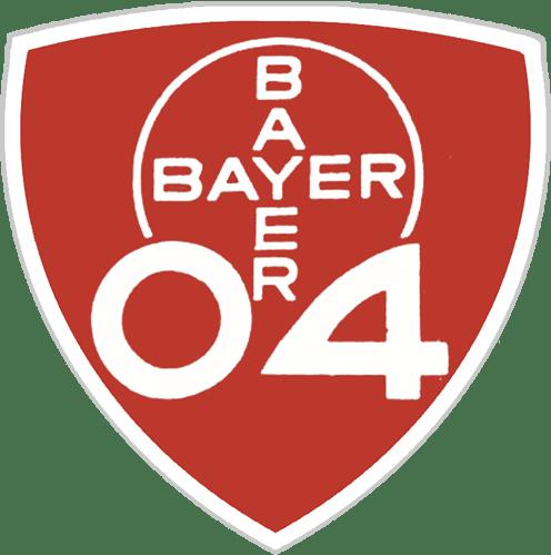 SV_Bayer_04_Leverkusen_Wappen