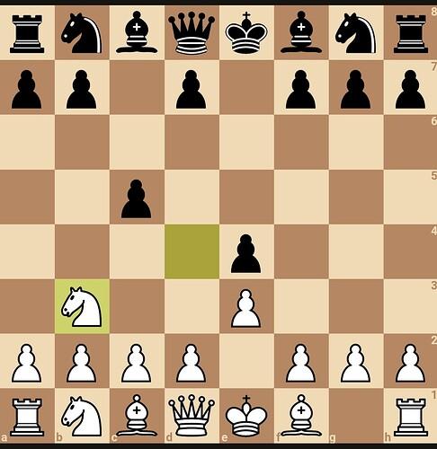 Screenshot_20210115-123140_86d667449b00b848f46d695606363a65