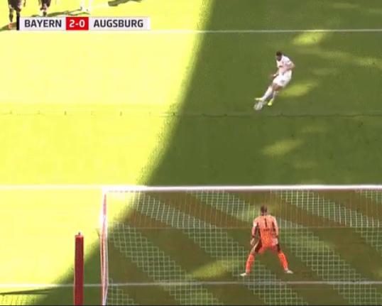 Screenshot_2021-05-25 Elfmeter Hand Rot Foxos Spieltagsumfragen - Fußball - Sofacoach
